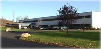 Watertown Plastics Inc.