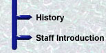 history, staff introduction